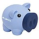 Piggy Snout Piggy Bank