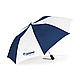 ShedRain Auto Open Compact Umbrella